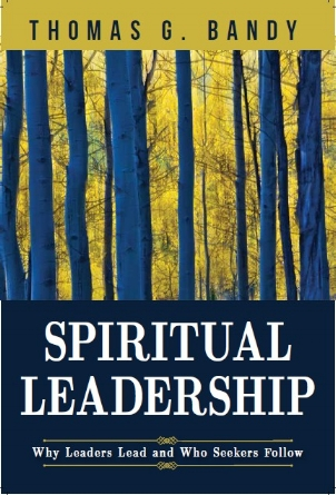Spiritual Leadership.jpg