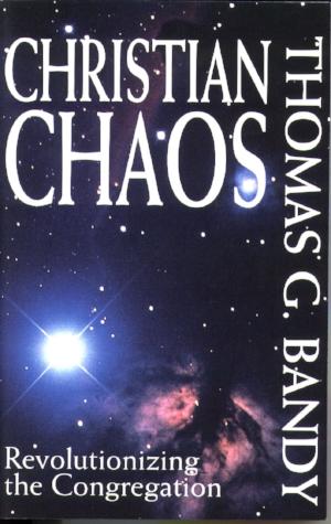 Christian Chaos: TG Bandy.jpg