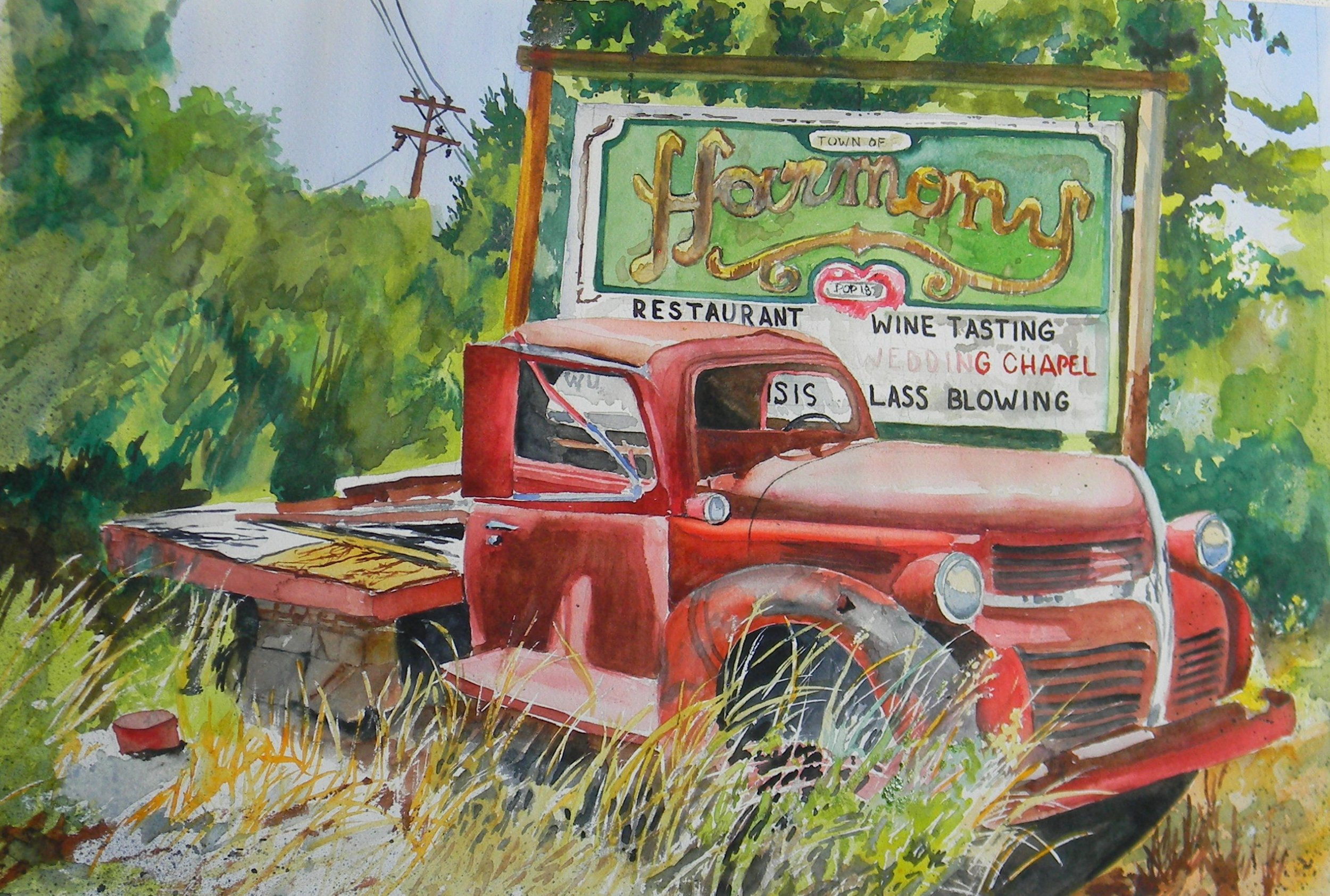 Harmony Truck.JPG