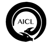 aicl logo.png