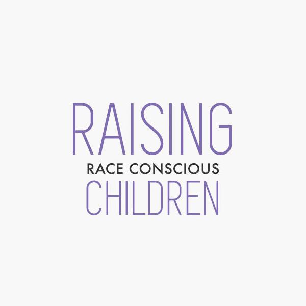 raising-race-conscious-children-og.png