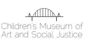 Edmund-Pettus-Brige-Childrens-Museum-of-Art-and-Social-Justice-Vertical-Logo-300x168.jpg