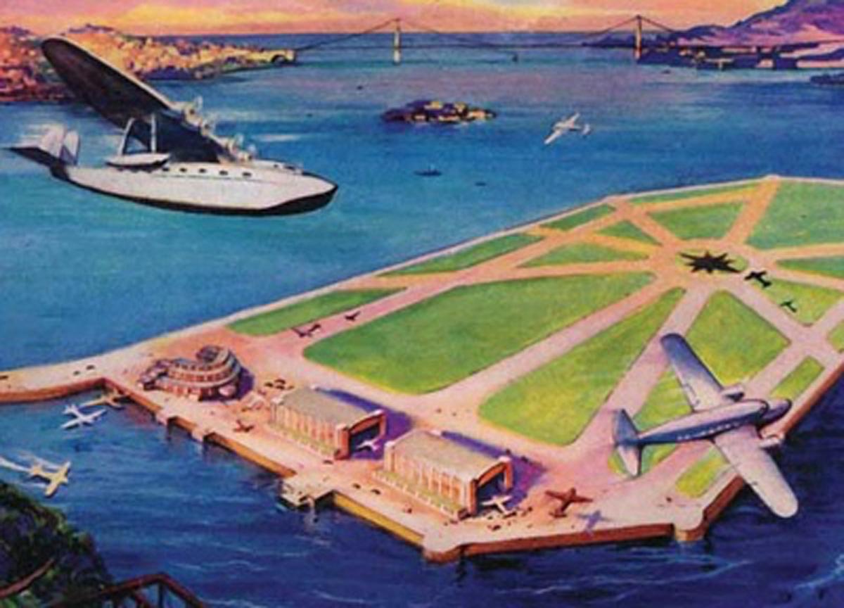 Treasure-Island-airport.jpg