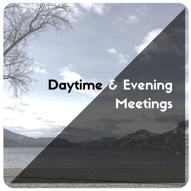 Daytime and Evening.jpg