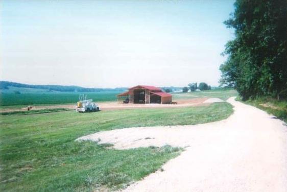 Farm 9.JPG