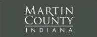 Martin County Indiana.JPG