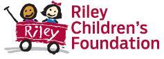 Riley Childrens Foundation.JPG