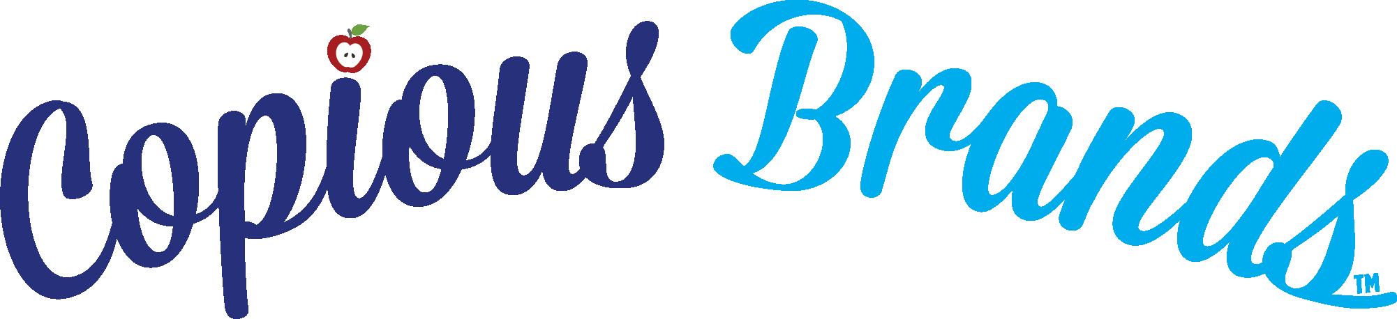 copious-brands.png