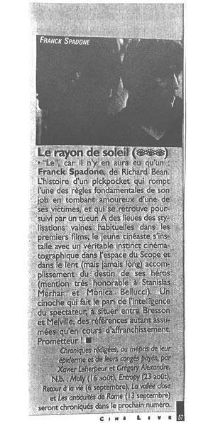 FRANCK-SPADONE-CINE-LIVE.jpg