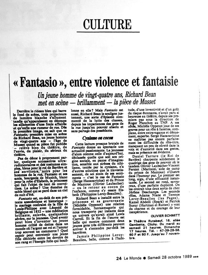 FANTASIO-LE-MONDE.jpg