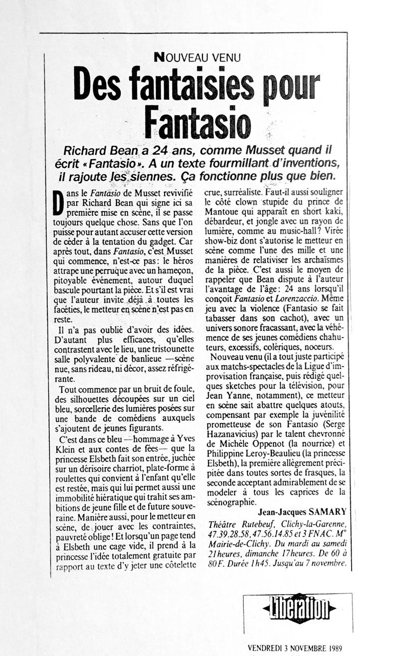 FANTASIO-LIBE.jpg