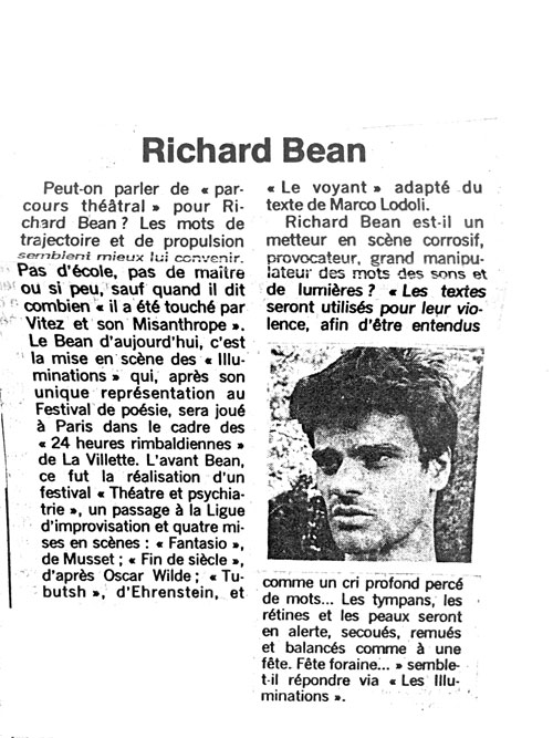 RIMBAUD-BEAN-3-YES.jpg