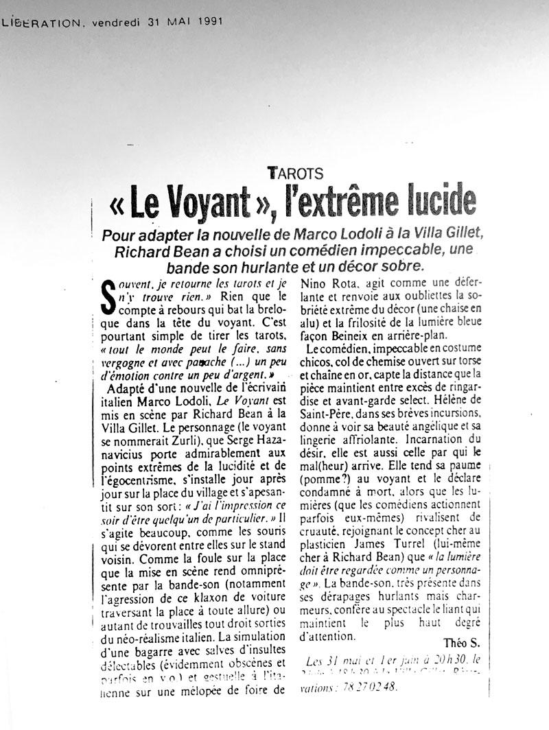 LE-VOYANT-1-YES.jpg