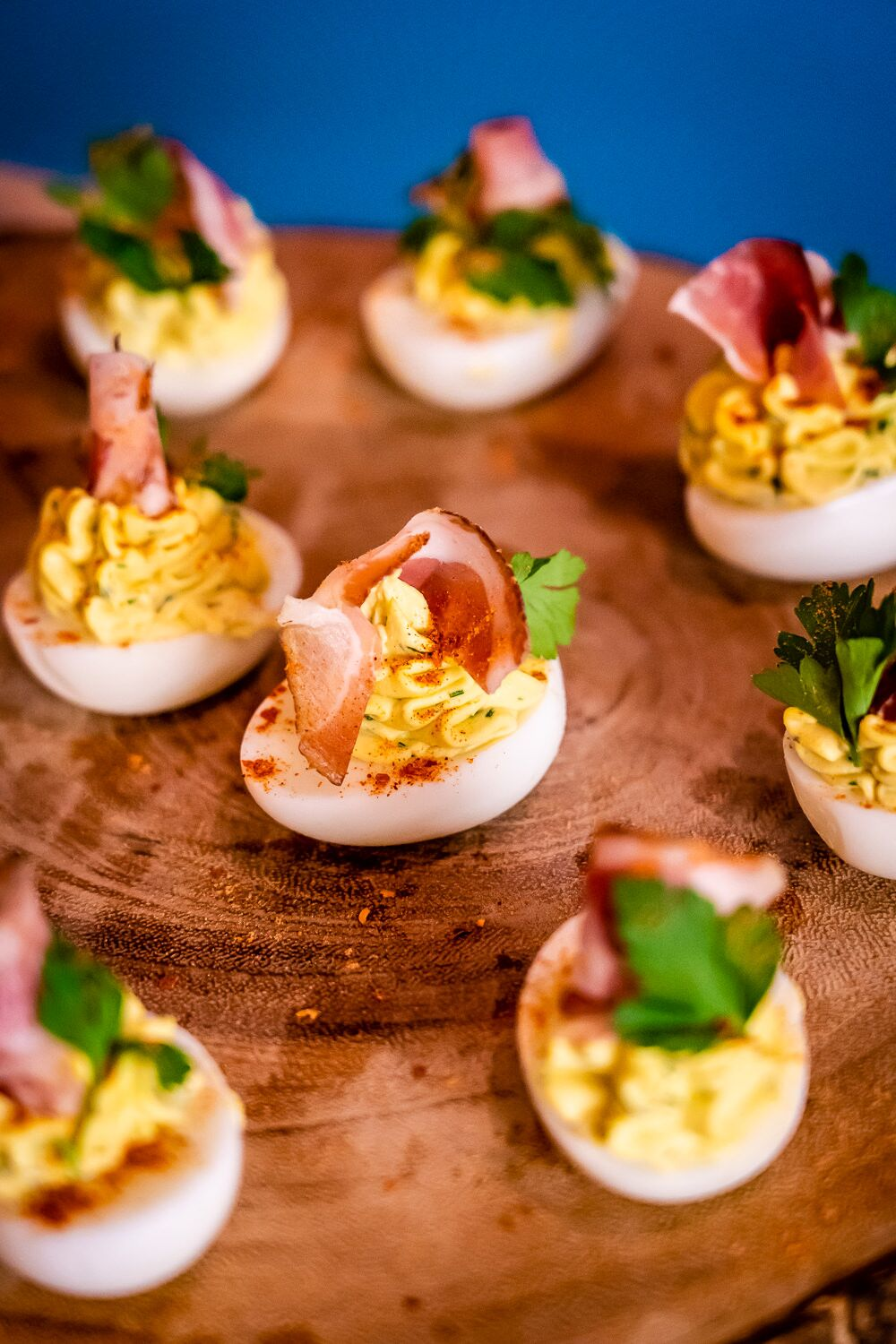 Private Dining - Deviled Eggs for Website.jpeg
