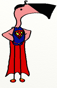Super Flamingo.png