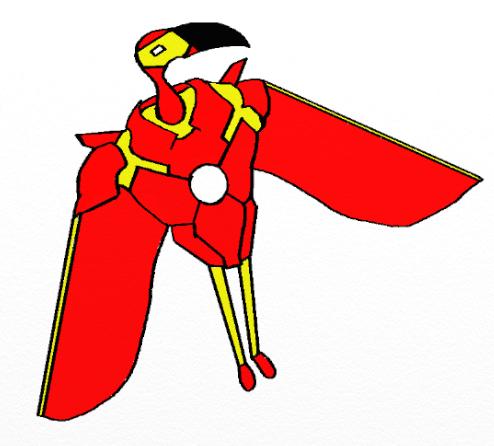 Iron Flamingo.png