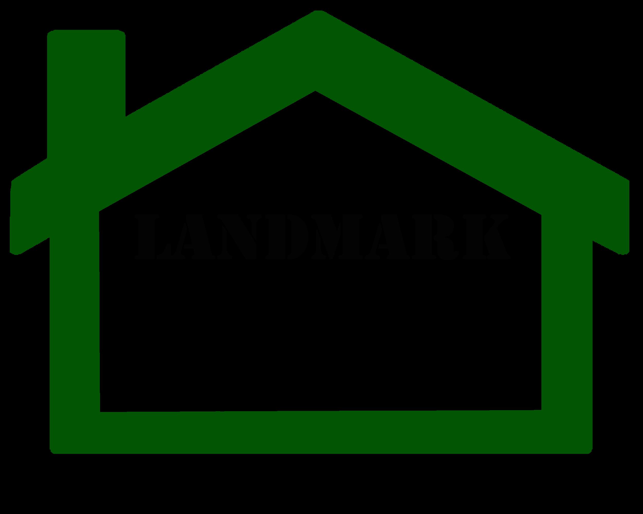 Landmark Logo 2018.png