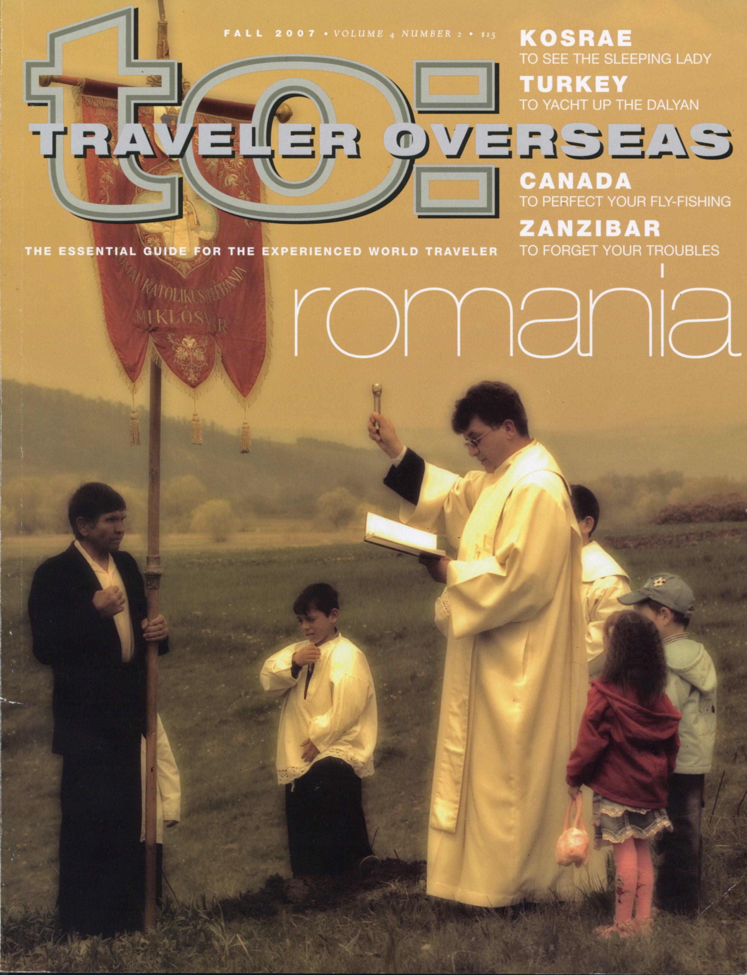 RZ_Traveler Overseas_Cover.jpg