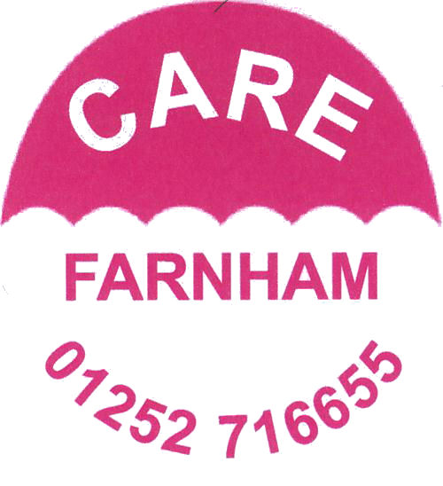 Care Farnham