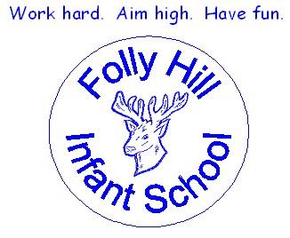 Folly Hill Infants School