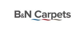 B & N Carpets