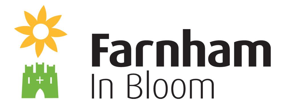Farnham In Bloom