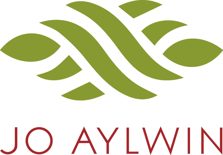 Jo Aylwin Studio