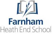Farnham Heath End School