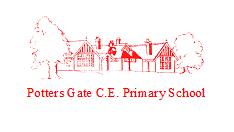 Potters Gate School