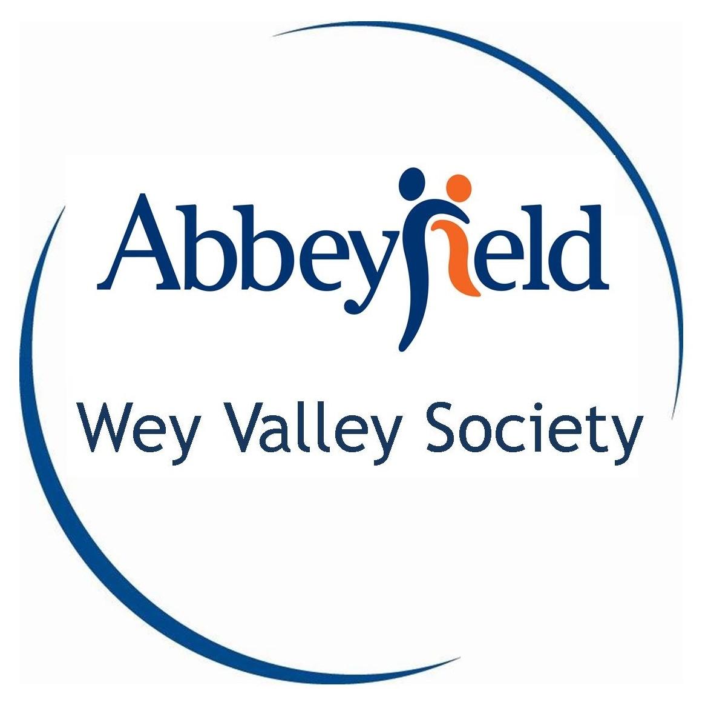 Abbyfield Wey Valley