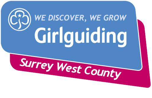 Girl Guides Farnham