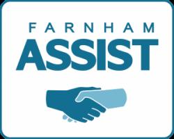 Farnham Assist