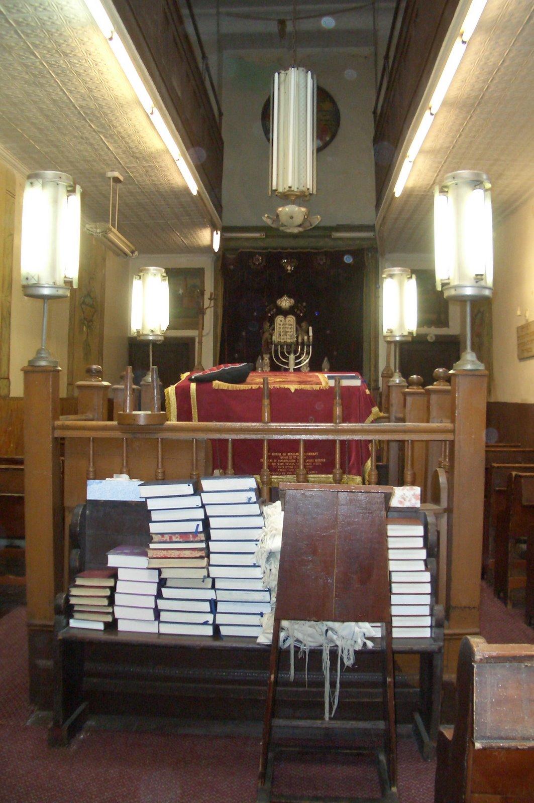 Stanton Street Synagogue 52.jpg