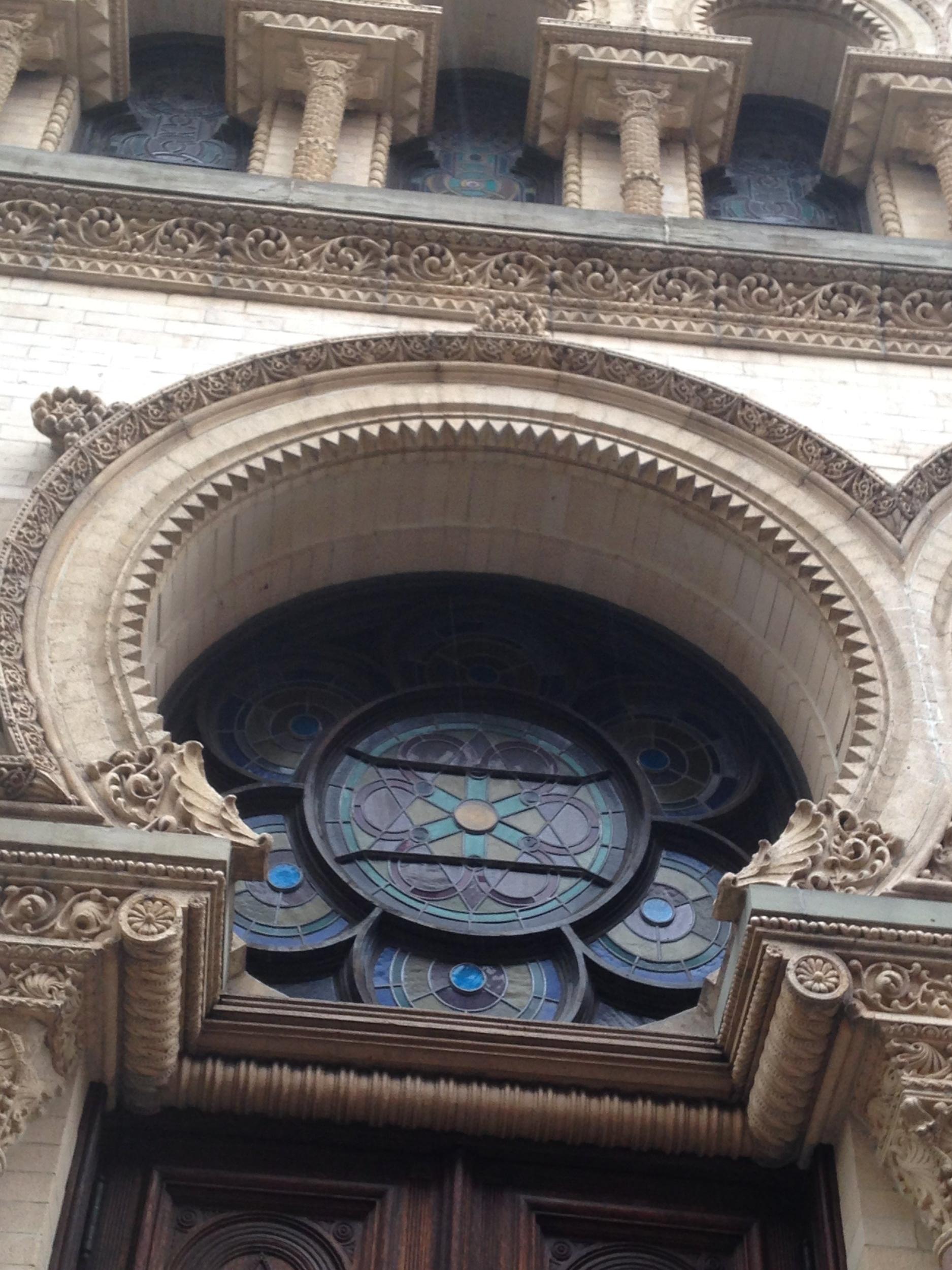 Exterior Eldridge.jpg