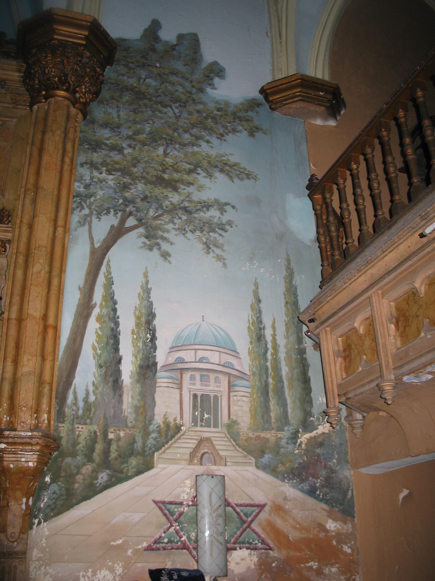 BHH mural.jpg