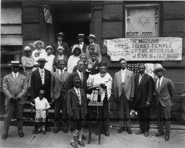 Moorish Zionist Temple for Harlem tour.jpg