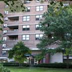 seward park housing.jpg