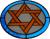 LESJC Star of David.png