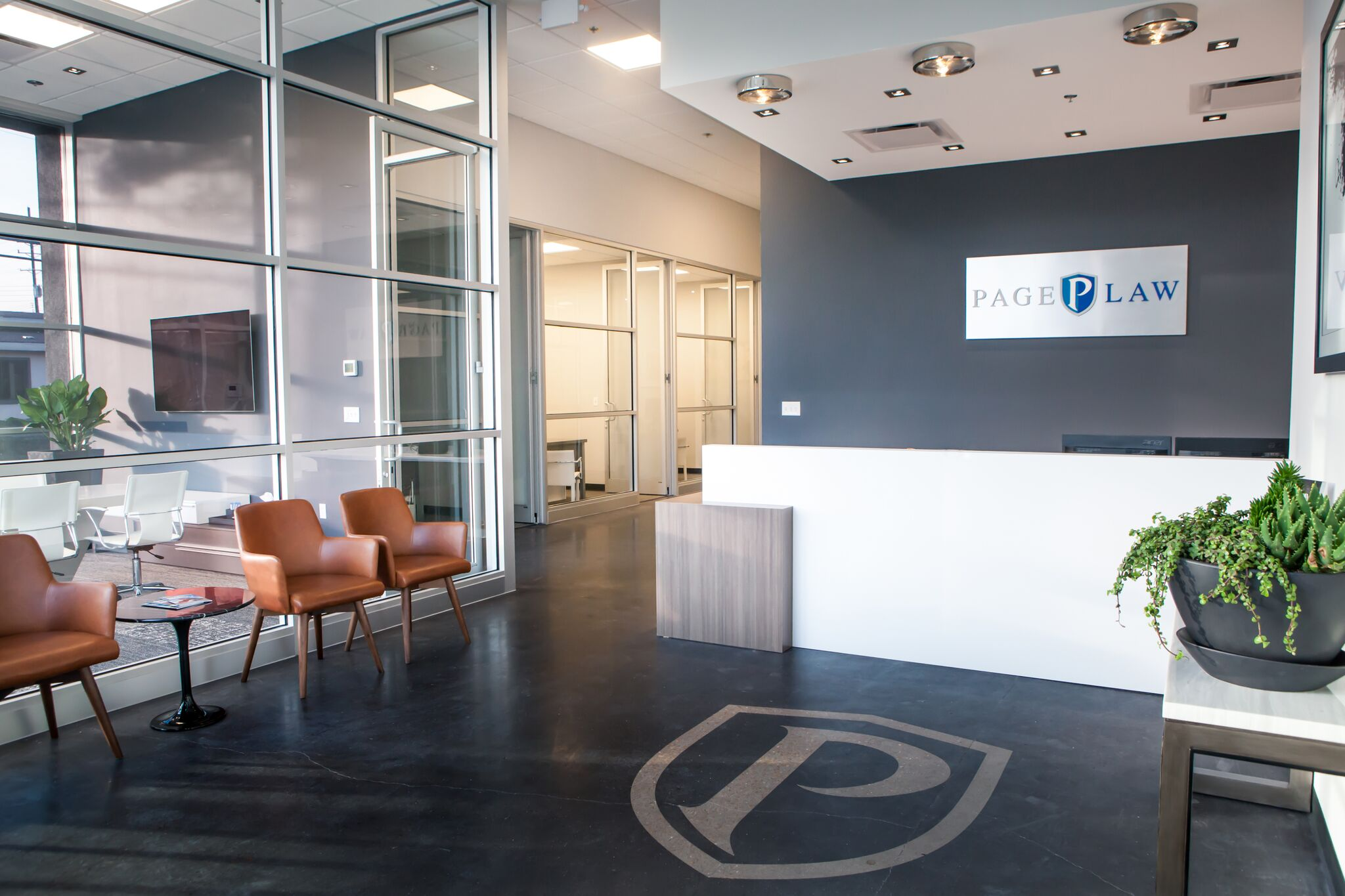 Lobby showing offices.jpg