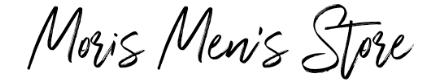 Moris Men's Store.png