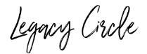 Legacy Circle.png