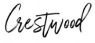 Crestwood.png