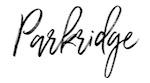 Parkridge.jpg