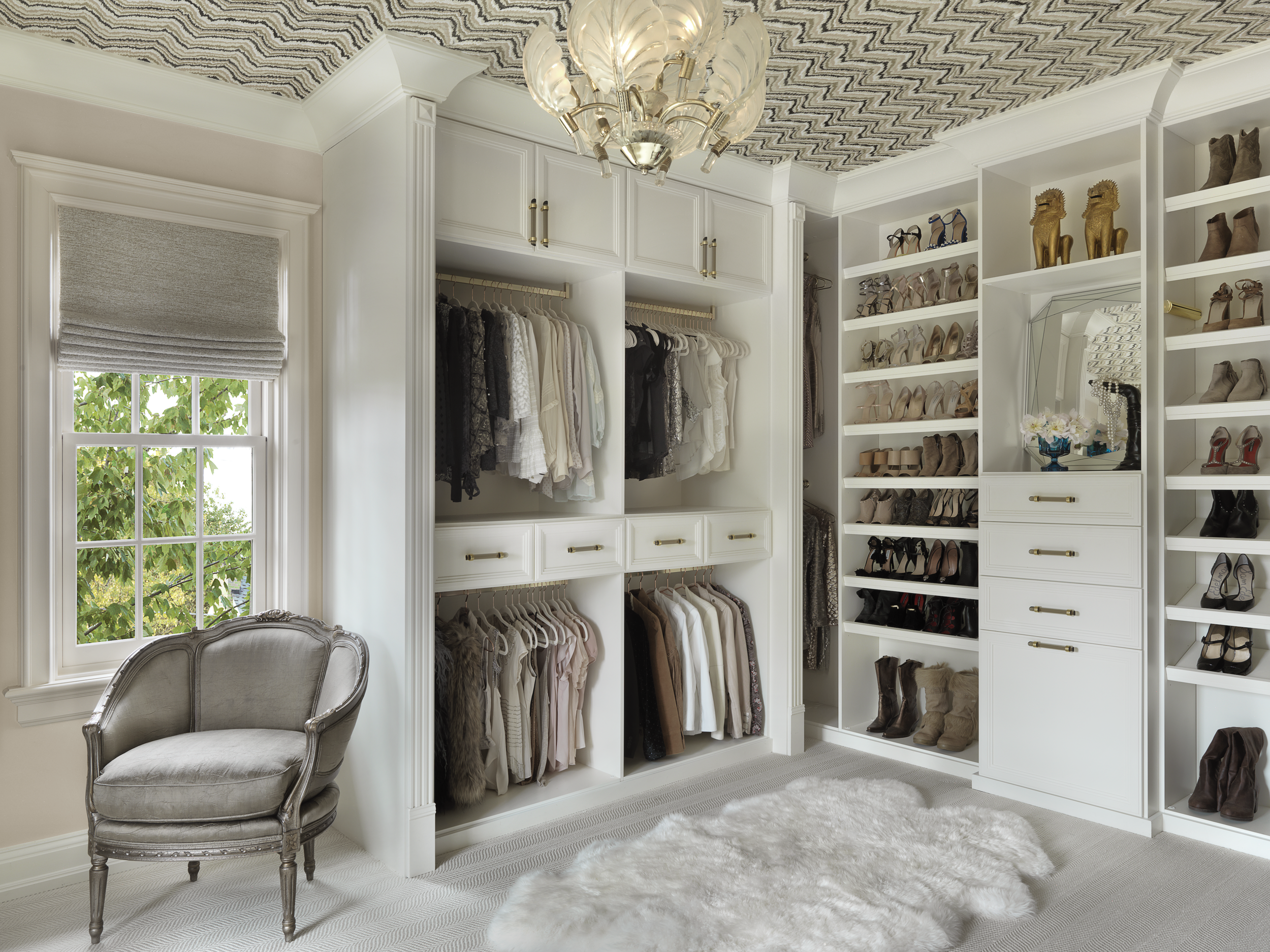 Her Master Closet.png