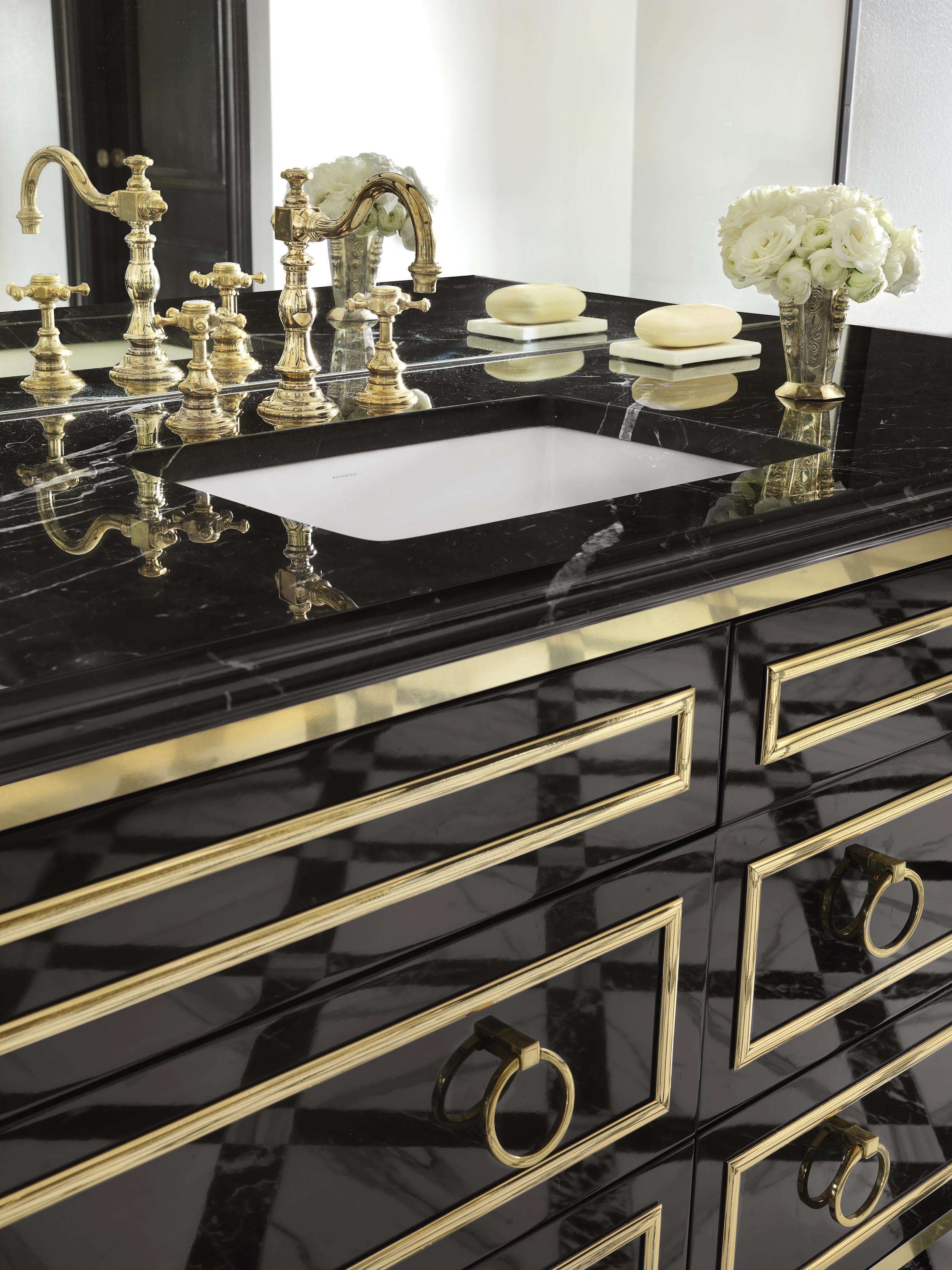 Master Bath vanity detail.png