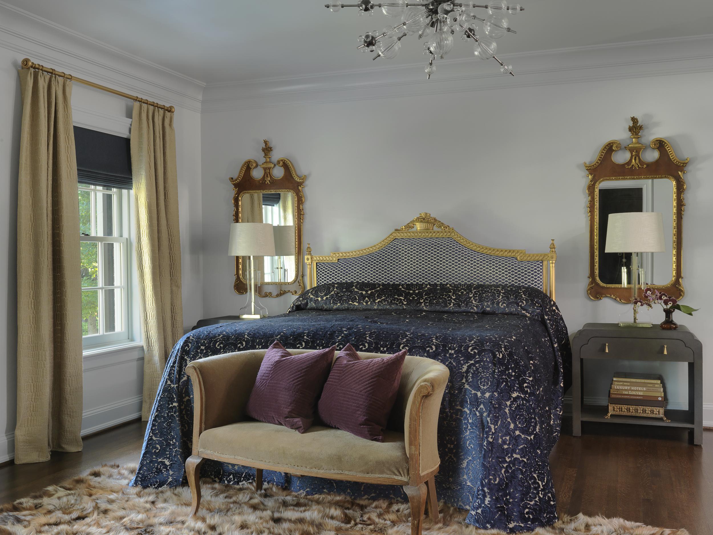 Master Bedroom.png