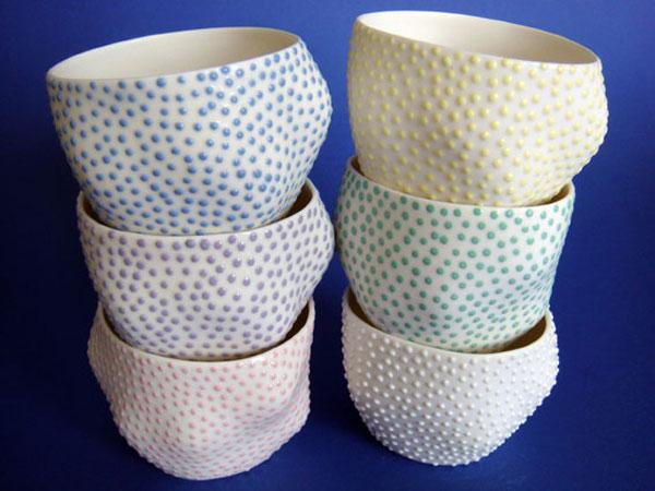 Guinomi cup (L)
