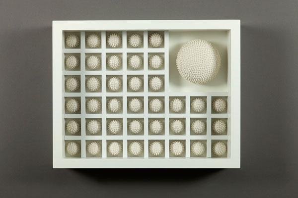 Pofu Collection   H31.5cm x W39.5cm x D12cm