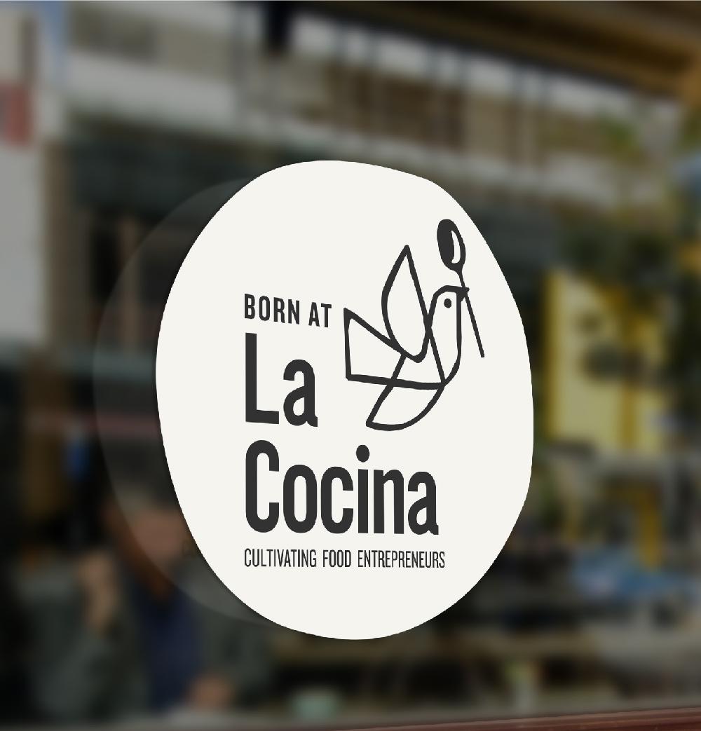 Born At La Cocina.jpg