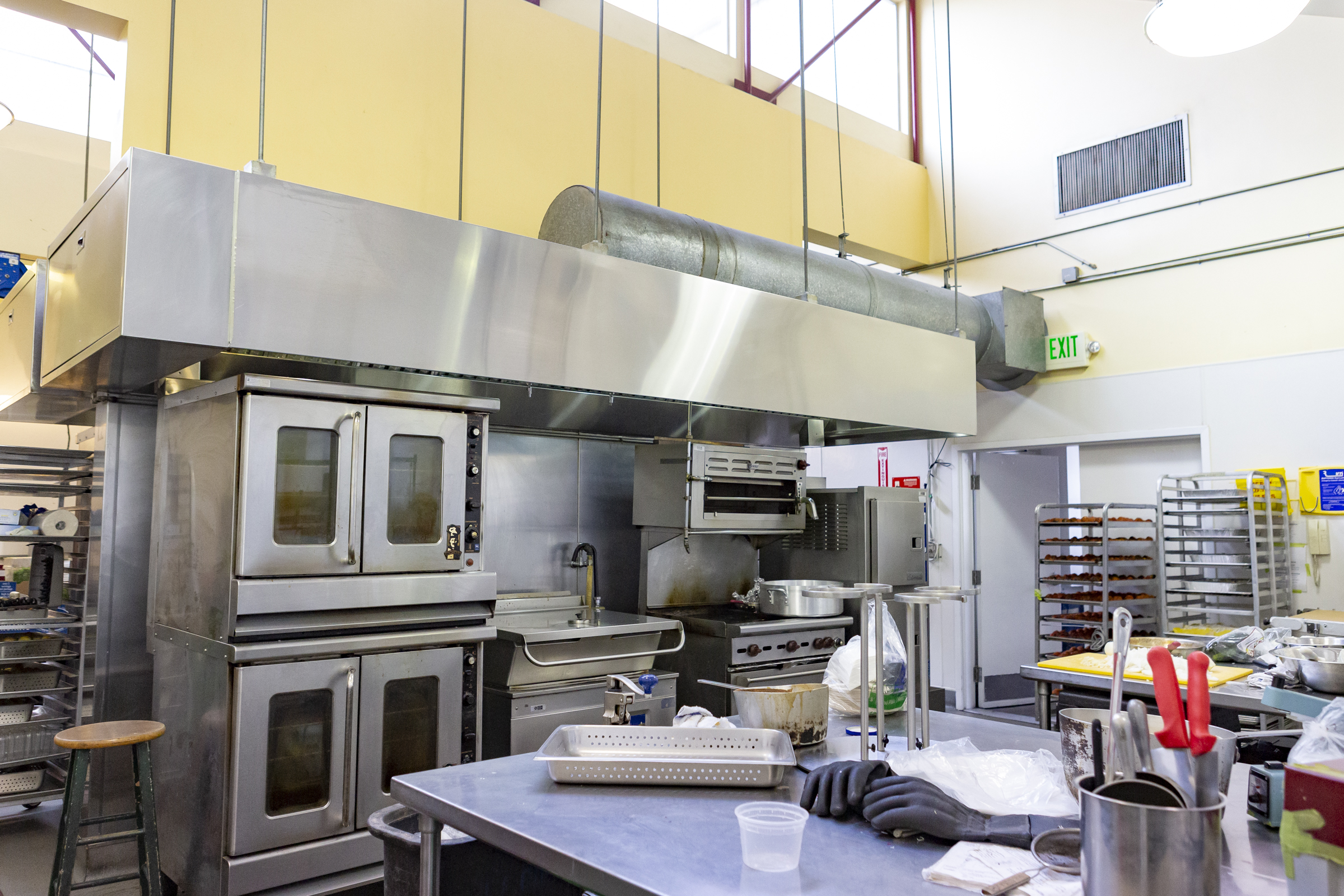 LaCocina-Kitchen-022019_126.jpg